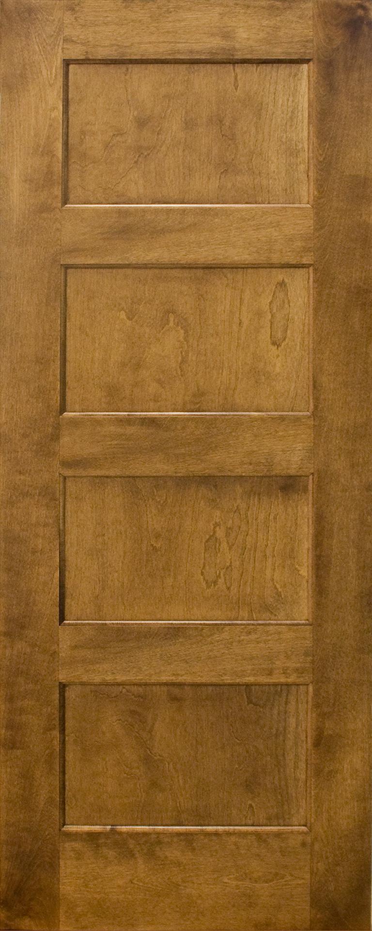 Doors Koch And Co